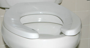 How To Remove Hard Water Calcified Deposits From Porcelain