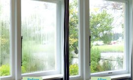 How to reduce home humidity and prevent condensation
