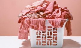 5 laundry mistakes! You make them too?