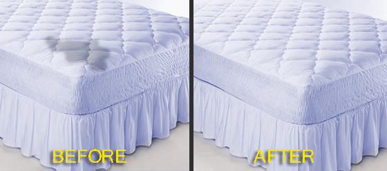 How To Clean A Mattress Correctly Ncleaningtips Com